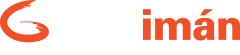 Geoiman | Marketing Experiencial